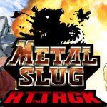 METAL SLUG Attack MOD APK DATA Download