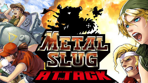 METAL-SLUG-Attack-MOD-APK-DATA-Download