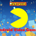 PAC-MAN Mod APK Unlimited Tokens and Unlocked Game Download