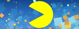 PAC-MAN-Mod-APK-Unlimited-Tokens-and-Unlocked-Game-Download