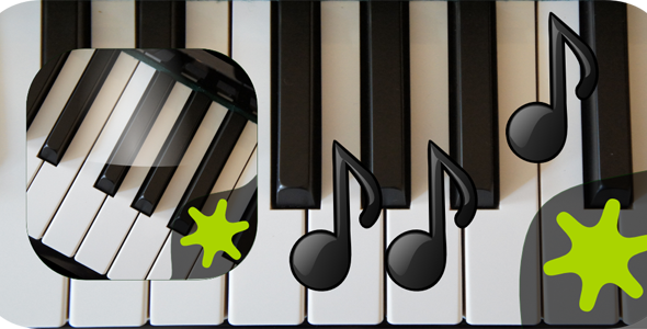 Piano-Instrument-Application-with-Admob-CodeCanyon-Source-Download
