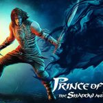 Prince of Persia The Shadow and the Flame APK Mod Download