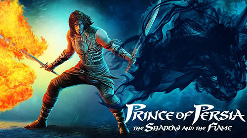 Prince-of-Persia-The-Shadow-and-the-Flame-APK-Mod-Download