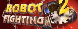 Robot-Fighting-2-Apk-Mod-Download