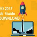 The New Guide to SEO 2017 eBook Free Download