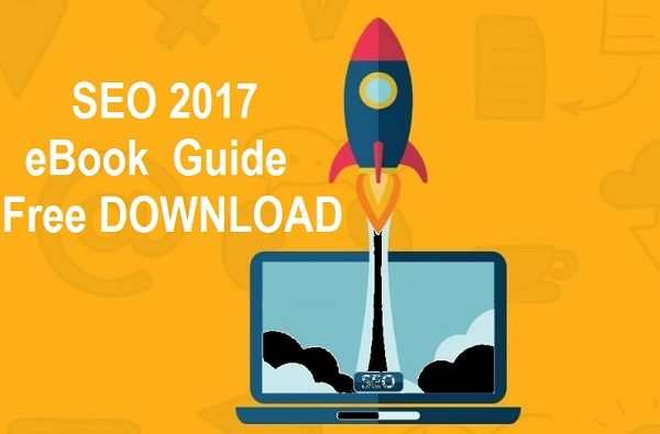 SEO-2017-eBook-Guide-Free-Download