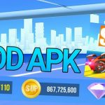 SUP Multiplayer Racing APK Mod Download