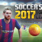 Soccer Star 2017 World Legend MOD APK Unlimited Money Download