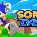 Sonic Dash Apk Go Mod Money Unlock Download