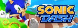 Sonic-Dash-Apk-Go-Mod-Money-Unlock-Download