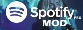 Spotify-Music-Premium-APK-Mod-Download