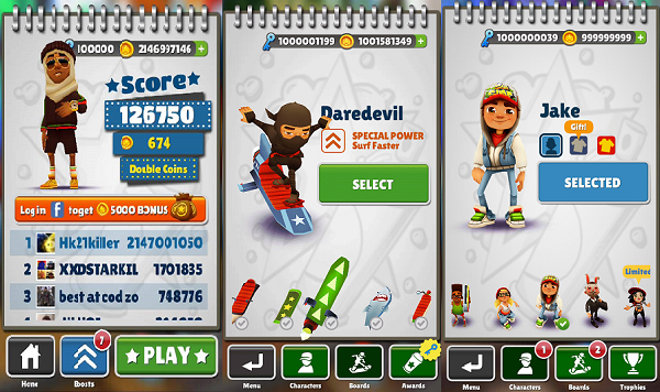 Subway-Surfers-IPA-Mod-Cheats-For-iPhone-iPad-iOS-Free-Download