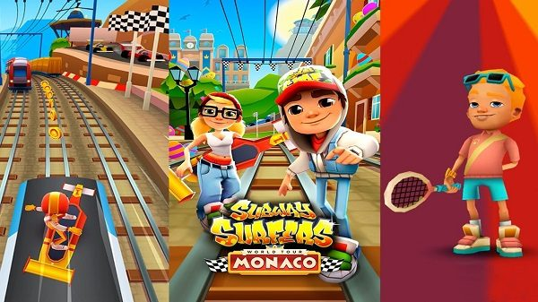 Subway-Surfers-Monaco-Apk-Mod-Unlimited-Coins-Keys-Download