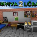 Survivalcraft 2 Mod Apk Full Android Download