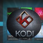 TV Kodi 17 Krypton ipa iPhone Download