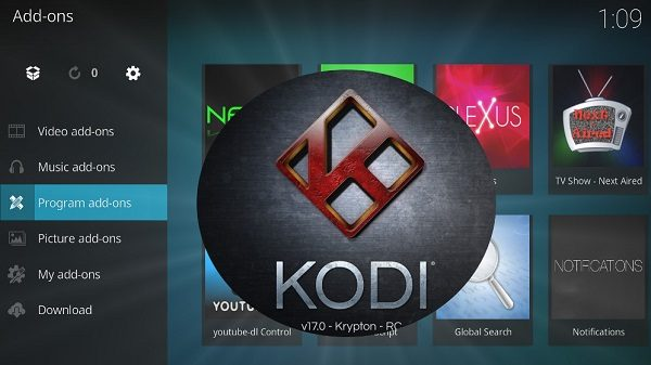 TV-Kodi-17-Krypton-ipa-iPhone-Download