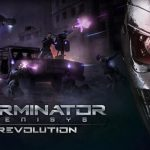 Terminator Genisys Revolution Android Apk Mod Download