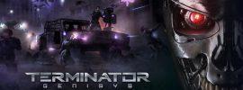 Terminator-Genisys-Revolution-Android-Apk-Mod-Download