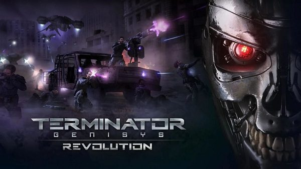 Terminator-Genisys-Revolution-Android-Apk-Mod-Download