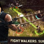 The Walking Dead No Mans Land Mod Apk Download