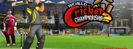 WCC-2-Mod-APK-Unlimited-Coins-Game-Download