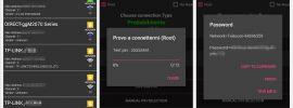 WIFI-WPS-WPA-Tester-APK-Download