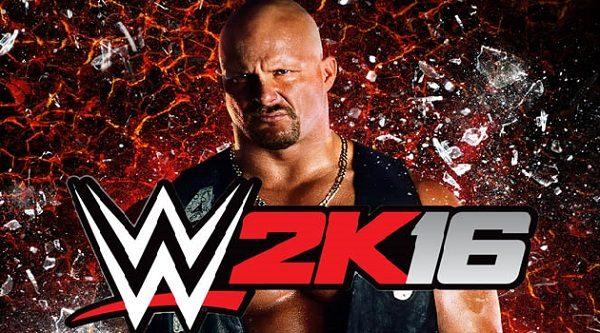 WWE-2K16-Free-Download-PC-Game