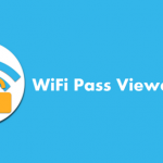 WiFi Pass Viewer Pro APK Download