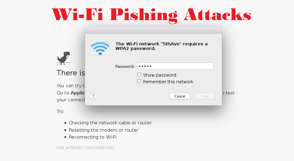 WiFiPhishing-username-password