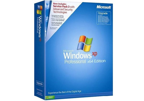 Windows-XP-Professional-SP3-64-Bit-ISO-Full-Free-Download-Key
