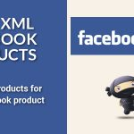 Woo XML Facebook Products CodeCanyon Download