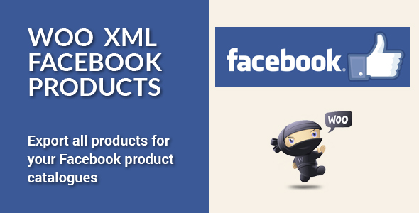 Woo-XML-Facebook-Products-Free-CodeCanyon-Download