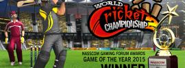 World-Cricket-Championship-2-MOD-APK-Unlocked-Download