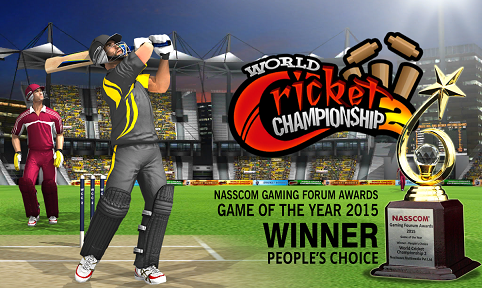 World-Cricket-Championship-2-MOD-APK-Unlocked-Download