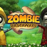 Zombie Castaways Free iPhone Game Download