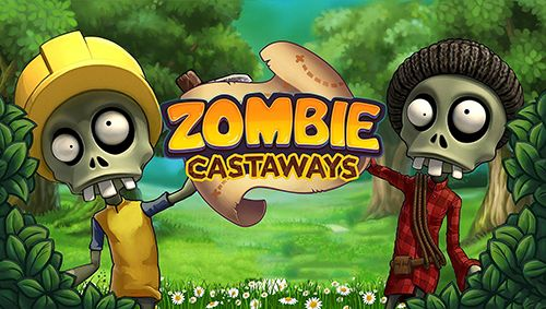 Zombie-Castaways-Free-iPhone-Game-Download
