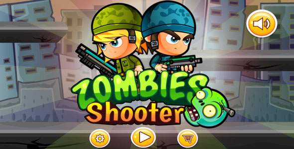 Zoombie-Shooter-Eclipse-Buildbox-Google-games-Admob-Source-Code-Download