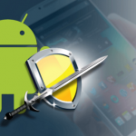 Best Android Antivirus and Security Apps of 2017