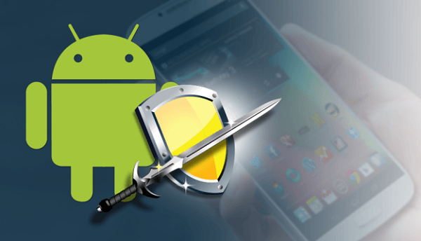 best-android-antivirus-2017