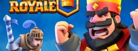 clash-royale-mod-apk-unlimited-money-android-download