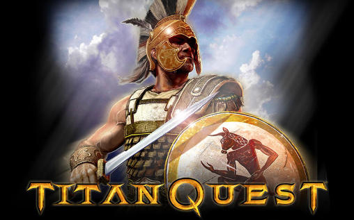 download-free-Titan-quest-apk