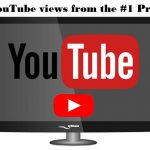 How To Get Free YouTube Views 2017