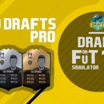 Draft Simulator for FUT 17 Apk Android Download