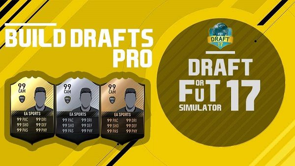 new-fut-17-draftk-simulator-apk-for-android-unlocked