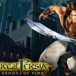 Prince of Persia Warrior Within iso PsP for Android
