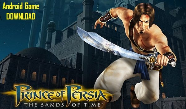 prince-of-persia-apk-free-download