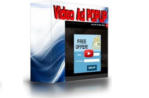 video-ad-popup-wp-plugin-free-download