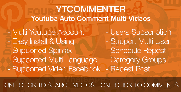 ytcommenter-youtube-auto-comment-multi-videos-free-codecanyon-download