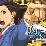 Ace Attorney Dual Destinies APK Android Free Download