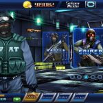 All Strike 3D MOD APK for Andoid Unlimited Money Download